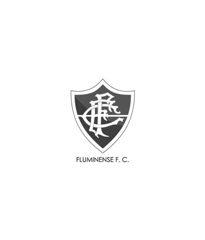 FLUMINENSEFC.png