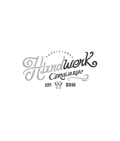 HANDWERK.jpg